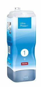 miele_Miele-ReinigungsprodukteMiele-WaschmittelMiele-UltraPhaseWA-UP1-1401-L_11504420