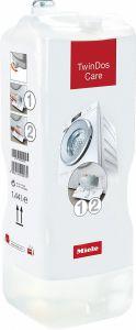 miele_Miele-ReinigungsprodukteGerätepflegeGP-TDC-141-L_11171420
