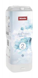miele_Miele-ReinigungsprodukteMiele-WaschmittelMiele-UltraPhaseWA-UP2-RE-1401-L_11615030