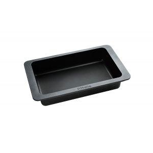 miele_ZubehörZubehör-Backen-und-DampfgarenZubehör-Backöfen-und-HerdeBräter-und-KochgeschirrHUB-5000-M_10314250