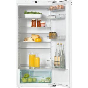 miele_Kühl-,-Gefrier--und-WeinschränkeKühlschränkeEinbau-KühlschränkeK-30.000122,5-cm-NischenhöheK-34222-iKeine Farbe_9508470
