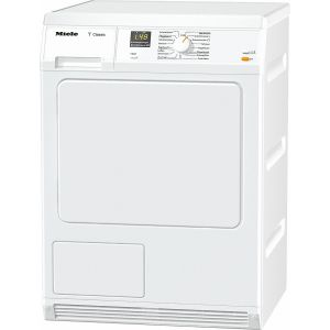 miele_Waschmaschinen,-Trockner-und-BügelgeräteTrocknerKondenstrocknerT-ClassicTDA-150-CLotosweiß_9792480