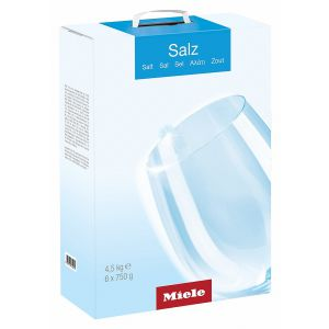miele_Miele-ReinigungsprodukteMiele-SpülmittelGS-SA-4502-P_10248700