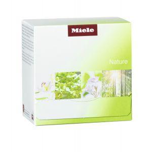 miele_Miele-ReinigungsprodukteTrocknerdüfteFA-N-151-L_10234440
