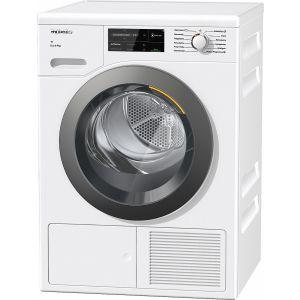 miele_Waschmaschinen,-Trockner-und-BügelgeräteTrocknerWärmepumpentrocknerT1-Chrome-EditionTCJ660-WP-Eco&9kgLotosweiß_11286610