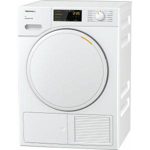 miele_Waschmaschinen,-Trockner-und-BügelgeräteTrocknerWärmepumpentrocknerT1-White-EditionTWD440-WP-EcoSpeed&8kgLotosweiß_11286500