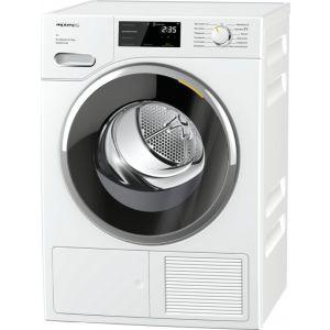 miele_Waschmaschinen,-Trockner-und-BügelgeräteTrocknerWärmepumpentrocknerT1-White-EditionTWF660WP-EcoSpeed&8kgLotosweiß_11565680