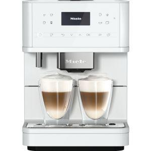miele_KaffeevollautomatenStand-KaffeevollautomatenBohnen-KaffeevollautomatenCM6CM-6160-MilkPerfectionLotosweiß_11580930
