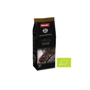 miele_ZubehörZubehör-KaffeevollautomatenKaffeeMiele-Black-Edition-ESPRESSO-250g_11029460