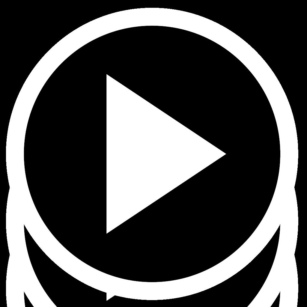 Klimagaren - Video